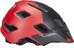 Bell Stoker MIPS Helmet Matte Black/Red Aggression